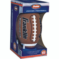 Franklin Sports 5020 Grip Rite Official Football