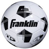 Franklin Sports 6783 Soccerball Size 4