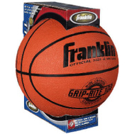 Franklin Sports 7152 Size 6 Intermed Basketball