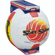 Franklin Sports 5487 Super Soft Spike Volleyball