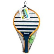 Franklin Sports 52615 Paddleball