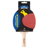 Franklin Sports 57200 Table Tennis Paddle