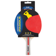 Franklin Sports 57201 Deluxe Table Tennis Paddle