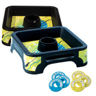 Franklin Sports 51601 Stack Washers Game