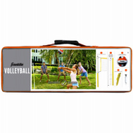Franklin Sports 52641 Family Volleyball Set