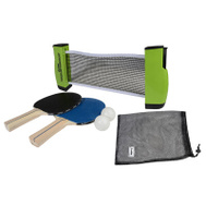 Franklin Sports 54237 Comp Table Tennis To Go