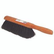 DQB 08800 Counter Duster Horsehair 8 Inch