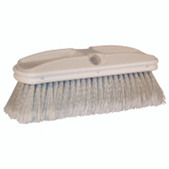 DQB 11713 Vehicle Washing Brush 9 Inch