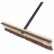DQB 11918-2 Driveway Coater Brush With Squeege 18 Inch