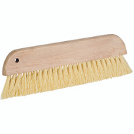 DQB 11930 Wallpaper Smoother And Hanger Brush 12 Inch