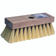 DQB 11945 Roof And Tar Brush Tapered 7 By 2 Inch