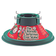 HMS 103-12 19 Inch Christmas Tree Stand