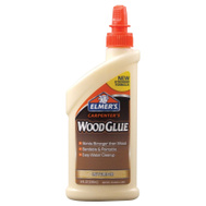 Elmers E7010 Glue Carpenter Wood Int 8 Ounce