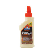 Elmers E7290 Wood Glue Max Glue Carpenter Wood In Ex 4 Ounce