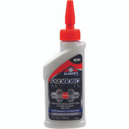 Elmers E7502 Probond Glue Probond Advanced 4 Ounce