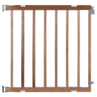 North States 4630A Stairway Swing Gate