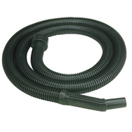 Shop Vac 90565-00 8 Foot By 1 1/4 Inch Hose And Curved End