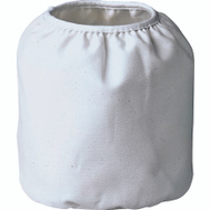 Shop Vac 9010200 Cloth Filter Bag
