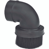 Shop Vac 9067900 2 1/2 Inch Right Angle Brush
