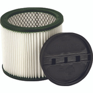 Shop Vac 9030700 Cleanstream Wet/Dry Vacuum Replace Filter Cartridge