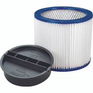 Shop Vac 9034000 Cleanstream Vacuum Hepa Filter