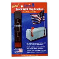 Annin Flagmakers 1943 Quickstick Flag Bracket