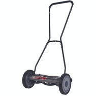 Great States 815-18 18 Inch Reel Lawn Mower