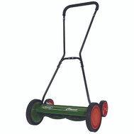 Great States 2000-20 Scotts Classics 20 Inch Push Reel Mower