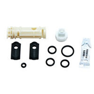 Moen 98040 Cartridge Tub/Shwer Repair Kit