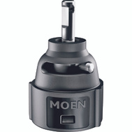 Moen 1255 Faucet Cartridge Single Handle Moen