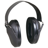 Allen 2287 BLK FLD Shoot Ear Muffs