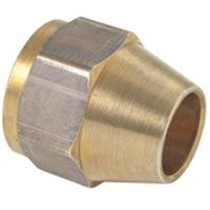 Brass Craft F0-6 Plumb Shop 29 3/8 Inch Od Flare Nut