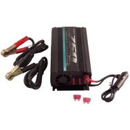 Schumacher PI-750 Inverter Power 750 Watt