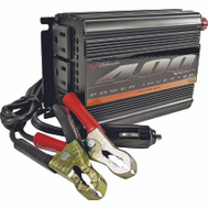 Schumacher XI41B Inverter Power 410 Watt