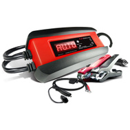 Schumacher SP1356 Maintainer/Charger Battery 3a