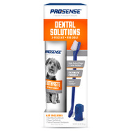 ProSense P-87005 Pro Sense Dental Kit For Dogs
