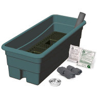 Novelty 80651 Earthbox Jr Grn Gdn Kit