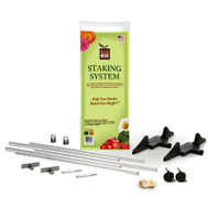 Novelty 81011 GRN Staking System