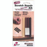 HF Staples 801 Decto Stick Repair Kit Wood Scratch