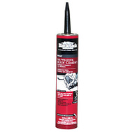 Gardner Gibson 2172-9-66 Black Jack Cement Roof All Weather 10 Oz