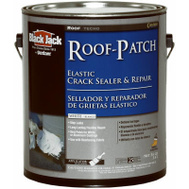 Gardner Gibson 5227-1-20 Gallon White Roof Patch