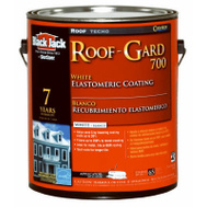 Gardner Gibson 5527-1-20 Gallon White Roof Coating