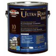 Gardner Gibson 5530-1-20 Gallon White Roof Coating