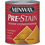 Minwax 61500 Pre Stain Wood Conditioner Quart