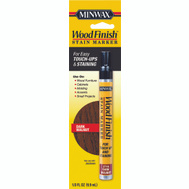 Minwax 63487 Dark Walnut Wood Finish Stain Marker