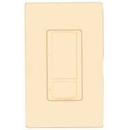 Lutron MS-OPS2H-IV Maestro Sensor Occ/Vacancy Switch Ivry