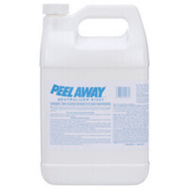 Dumond 1031 Peel Away Neutralizer After Stripping Concentrate Gallon