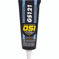 Henkel 1797609 OSI Sealant GS121 Gutter White 5 Ounce