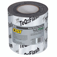 Henkel 1532160 Tape Flash 9Inx75ft Butyl