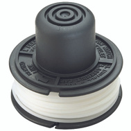 Black & Decker RS-136 Trimmer Replacement Spools